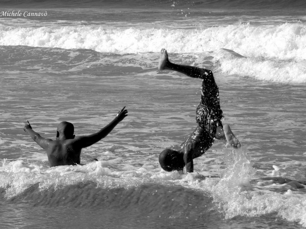 michele cannavo medico psichiatra psicoterapeuta sicilia catania foto africa m2