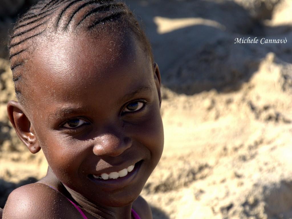 michele cannavo medico psichiatra psicoterapeuta sicilia catania foto africa m2 4