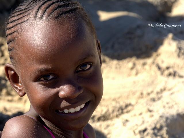 michele cannavo medico psichiatra psicoterapeuta sicilia catania foto africa m3 4