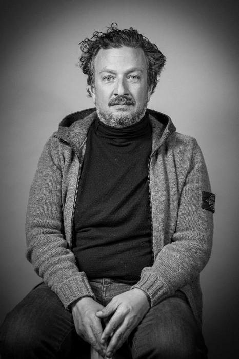 michele cannavo medico psichiatra psicoterapeuta sicilia catania caltanissetta siracusa