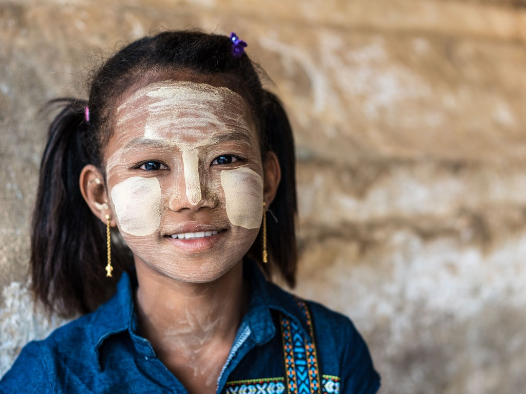 michele cannavo medico psichiatra psicoterapeuta sicilia catania foto birmania m2 10
