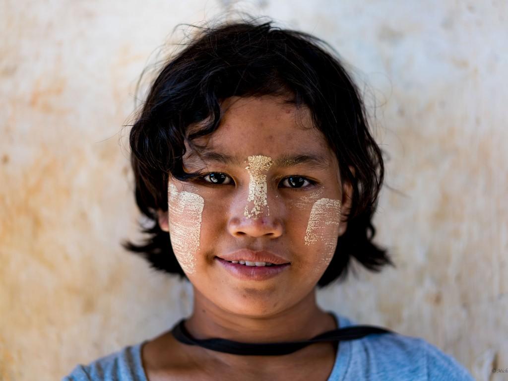 michele cannavo medico psichiatra psicoterapeuta sicilia catania foto birmania m2 12