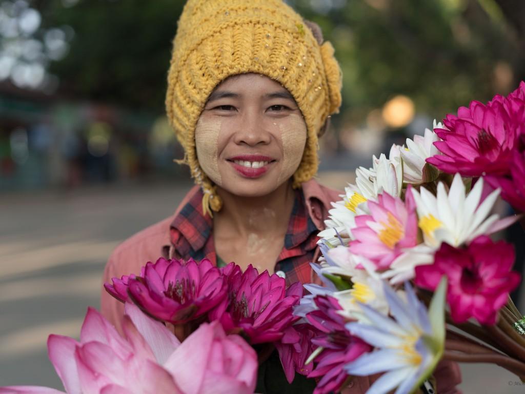 michele cannavo medico psichiatra psicoterapeuta sicilia catania foto birmania m2 17