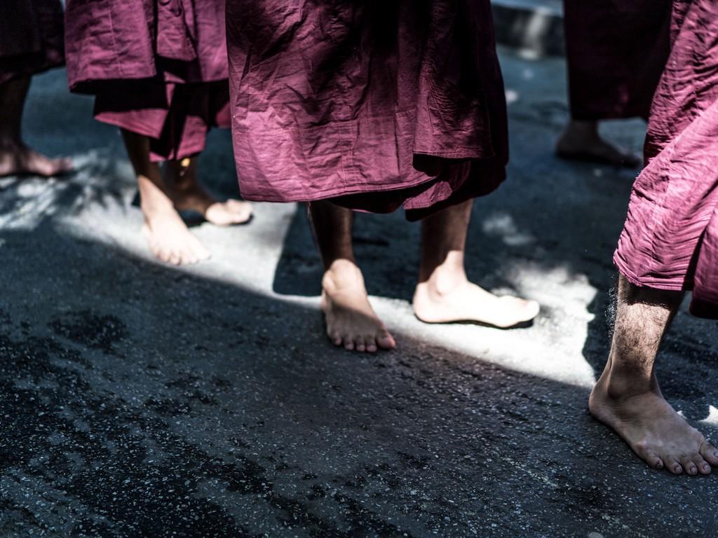 michele cannavo medico psichiatra psicoterapeuta sicilia catania foto birmania m2 19