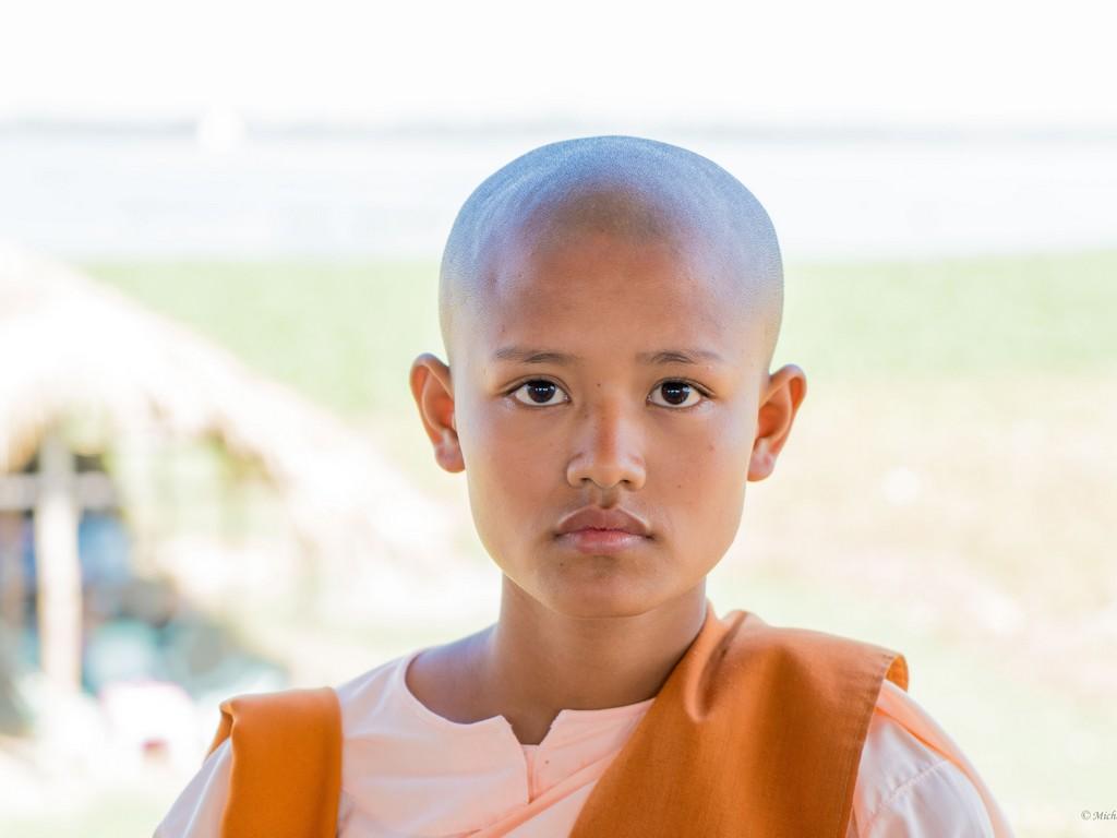michele cannavo medico psichiatra psicoterapeuta sicilia catania foto birmania m2 22