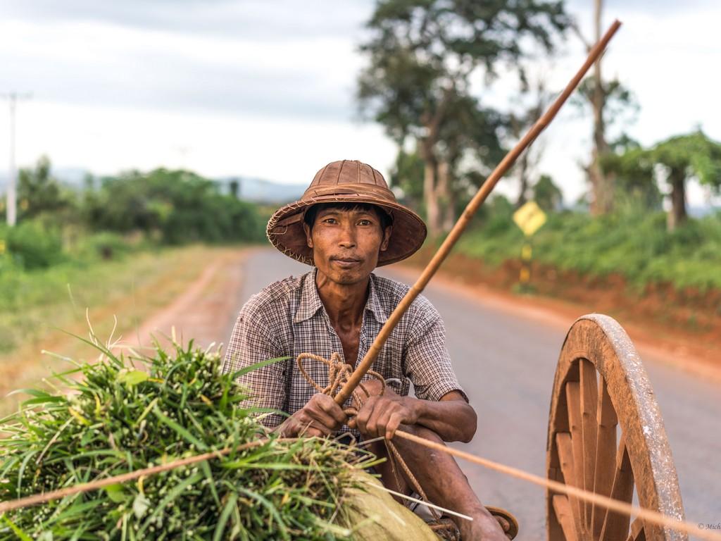 michele cannavo medico psichiatra psicoterapeuta sicilia catania foto birmania m2 23
