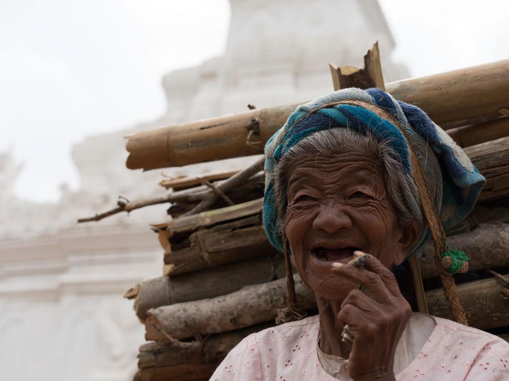 michele cannavo medico psichiatra psicoterapeuta sicilia catania foto birmania m2 26