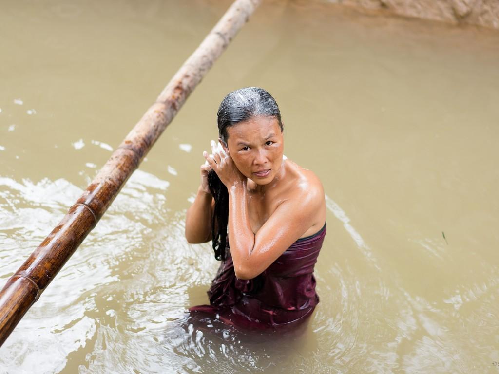 michele cannavo medico psichiatra psicoterapeuta sicilia catania foto birmania m2 27