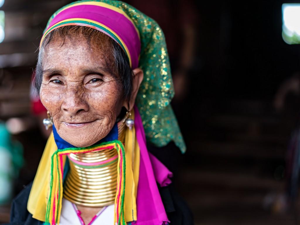 michele cannavo medico psichiatra psicoterapeuta sicilia catania foto birmania m2 28