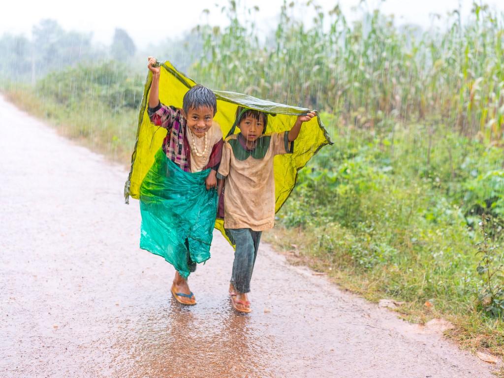 michele cannavo medico psichiatra psicoterapeuta sicilia catania foto birmania m2 29