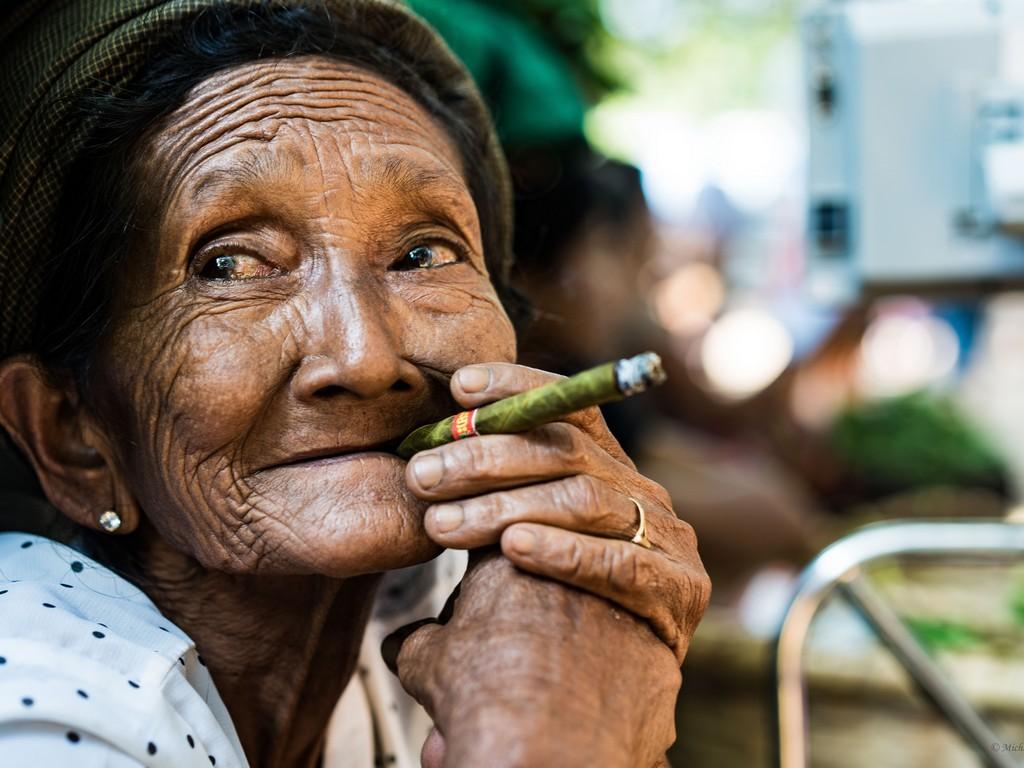 michele cannavo medico psichiatra psicoterapeuta sicilia catania foto birmania m2 5