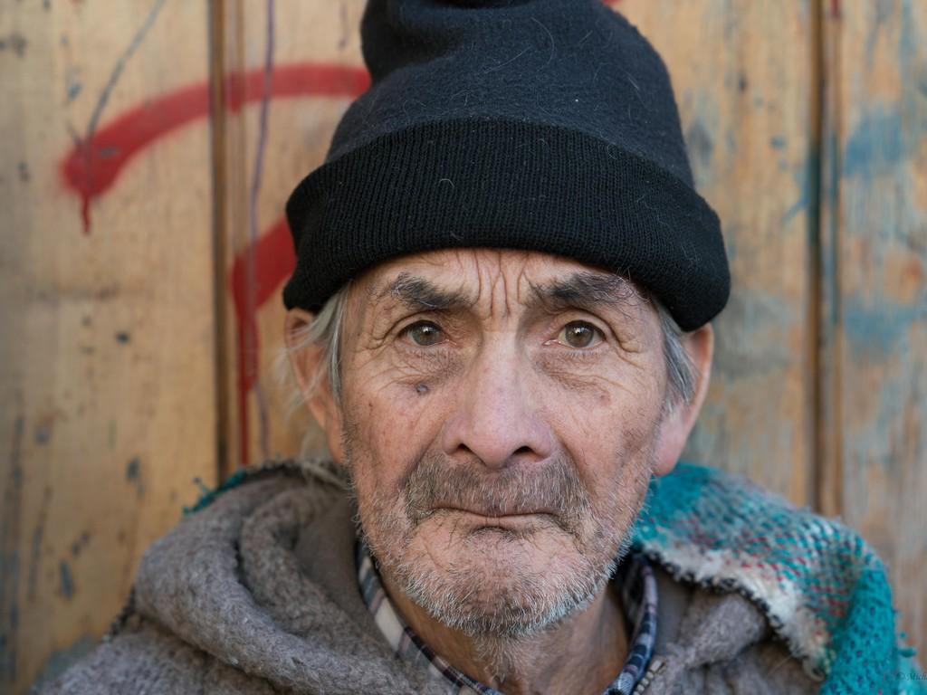 michele cannavo medico psichiatra psicoterapeuta sicilia catania foto cile argentina m2 2