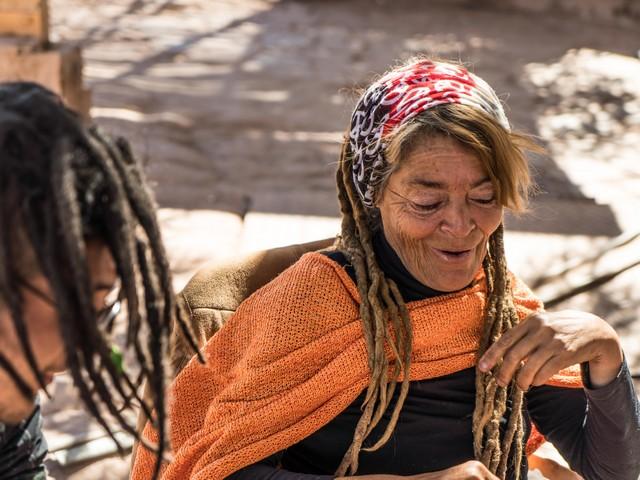 michele cannavo medico psichiatra psicoterapeuta sicilia catania foto cile argentina m3 5
