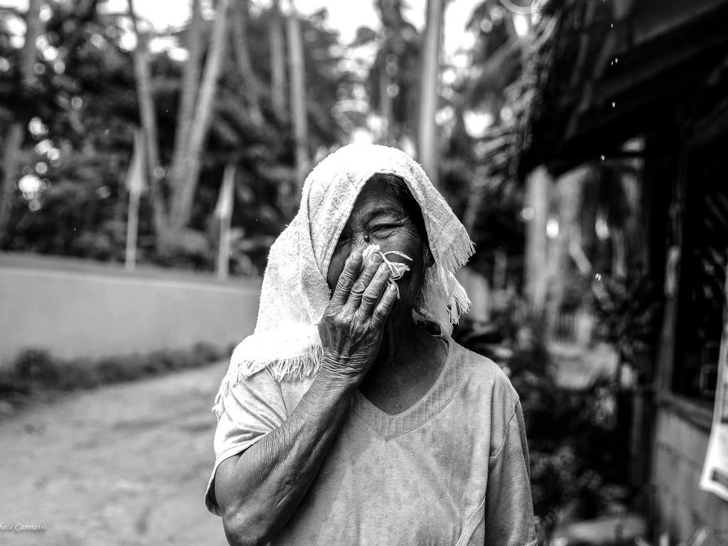 michele cannavo medico psichiatra psicoterapeuta sicilia siracusa foto filippine m2 11
