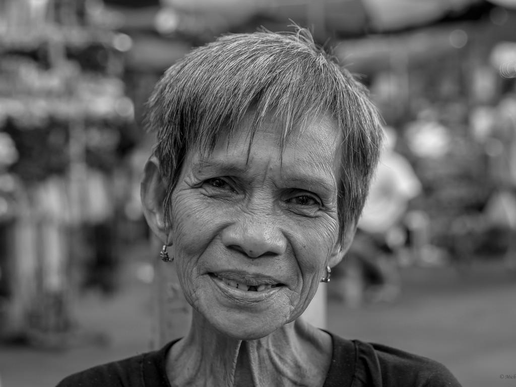 michele cannavo medico psichiatra psicoterapeuta sicilia siracusa foto filippine m2 32