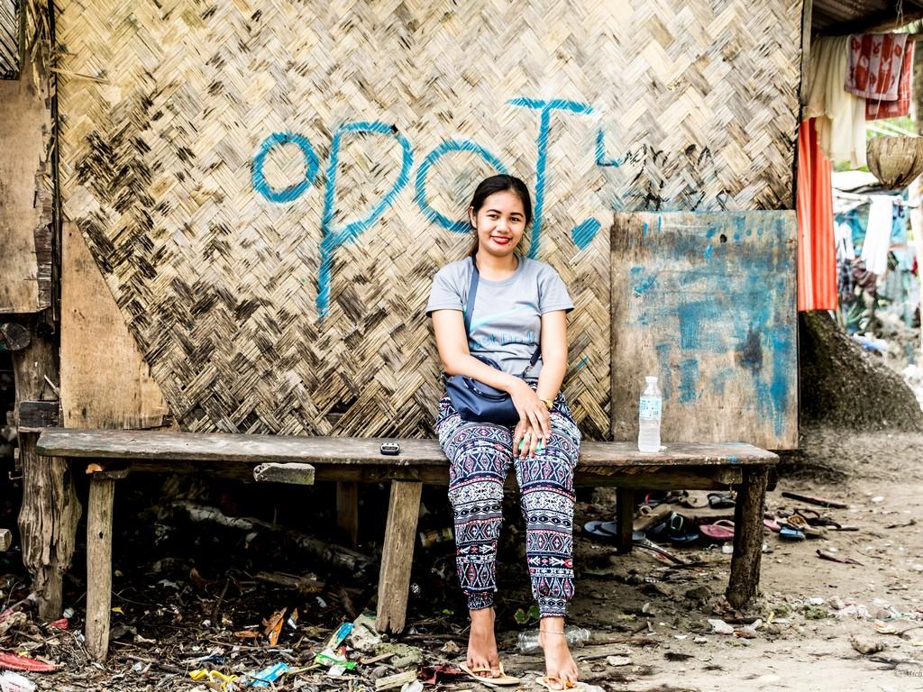 michele cannavo medico psichiatra psicoterapeuta sicilia siracusa foto filippine m2 4